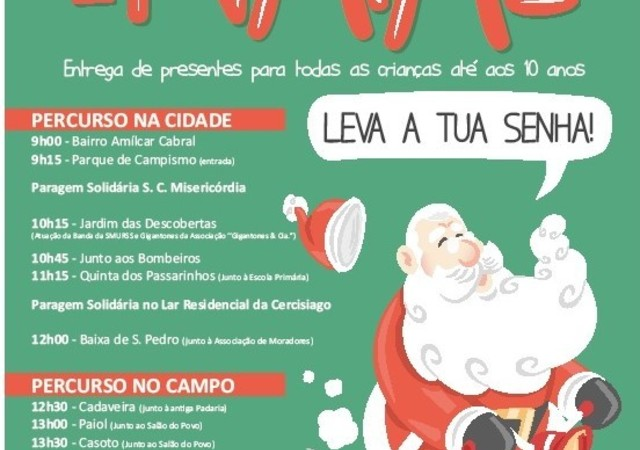 Cartaz natal jpeg 1 640 450