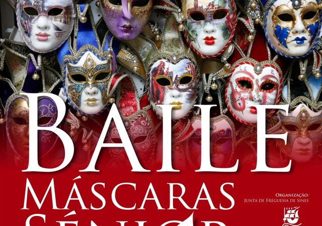 Carnaval baile senior cartaz final 2020  2  1 640 450