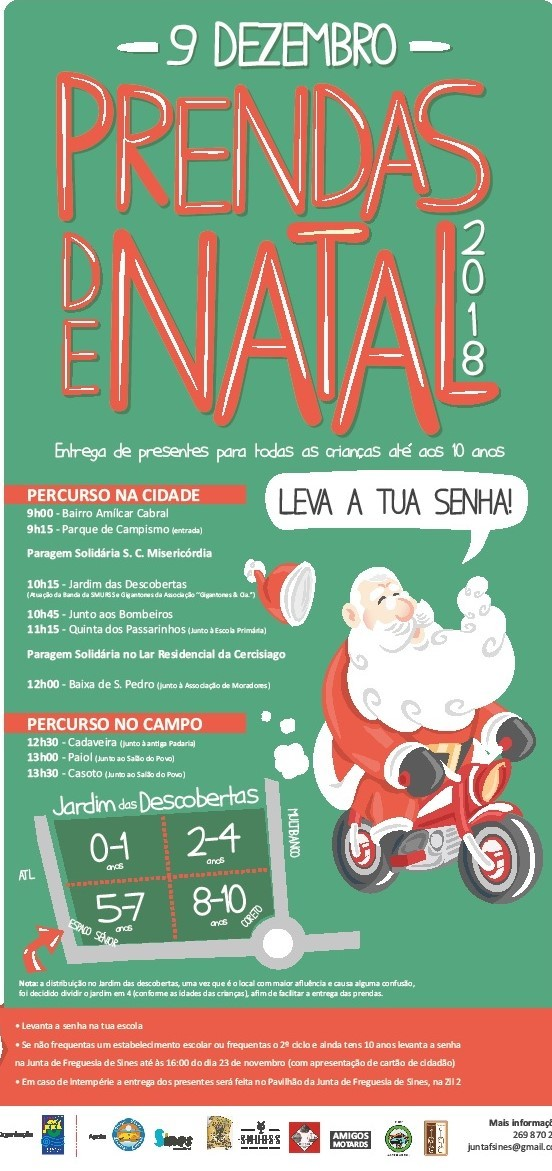 Cartaz natal jpeg 1 640 2500